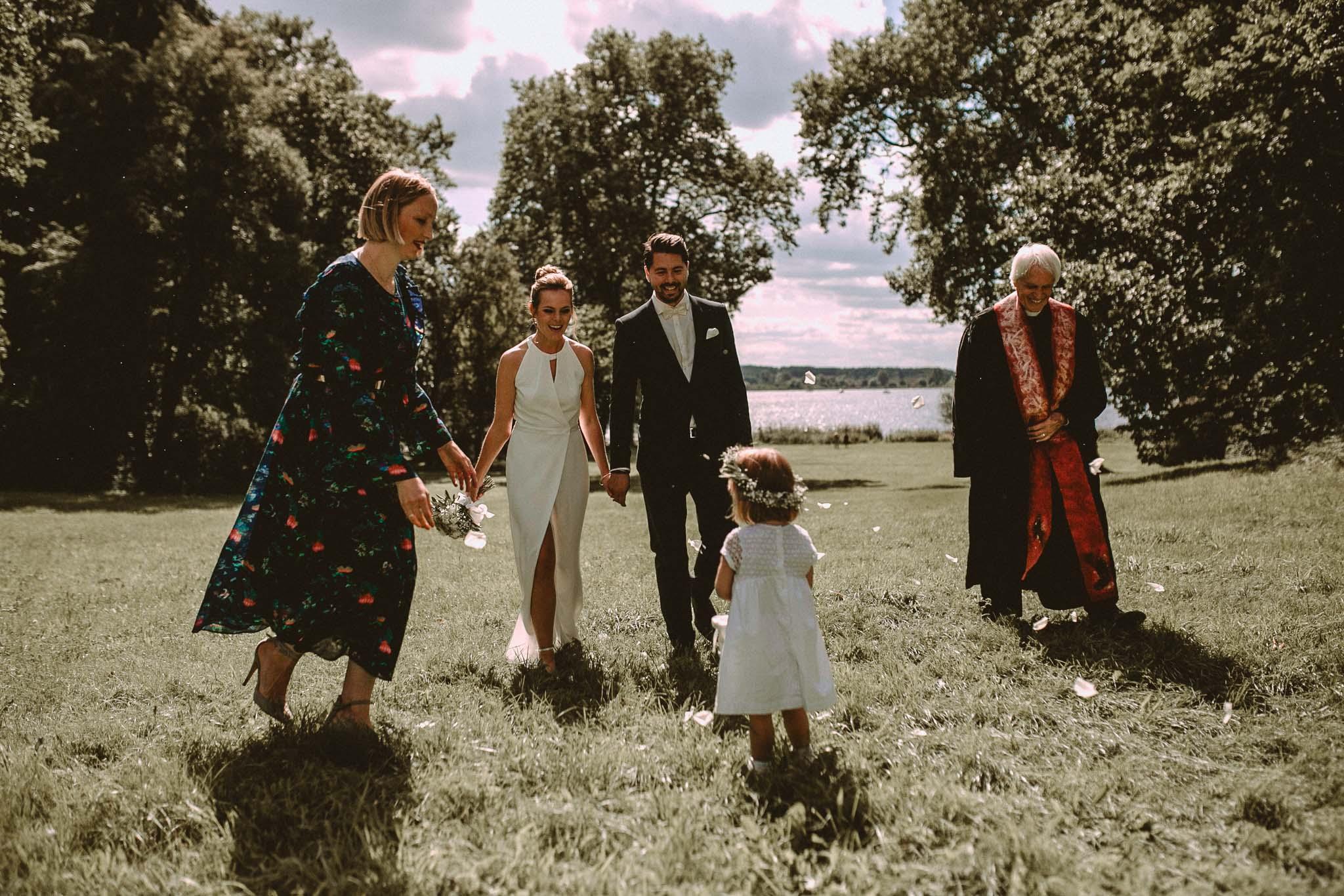Hochzeitsfotograf_Berlin_4168
