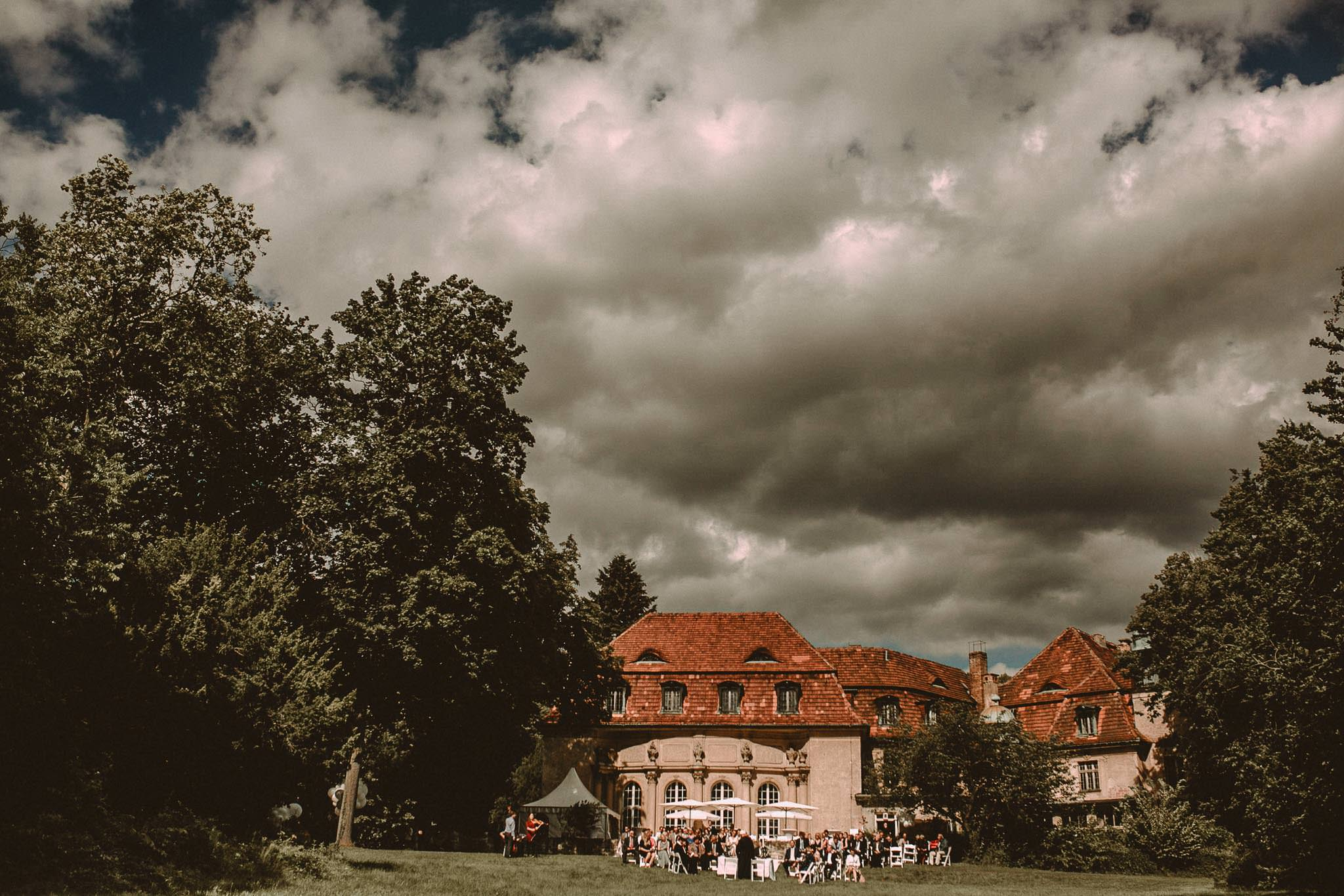 Hochzeitsfotograf_Berlin_4232