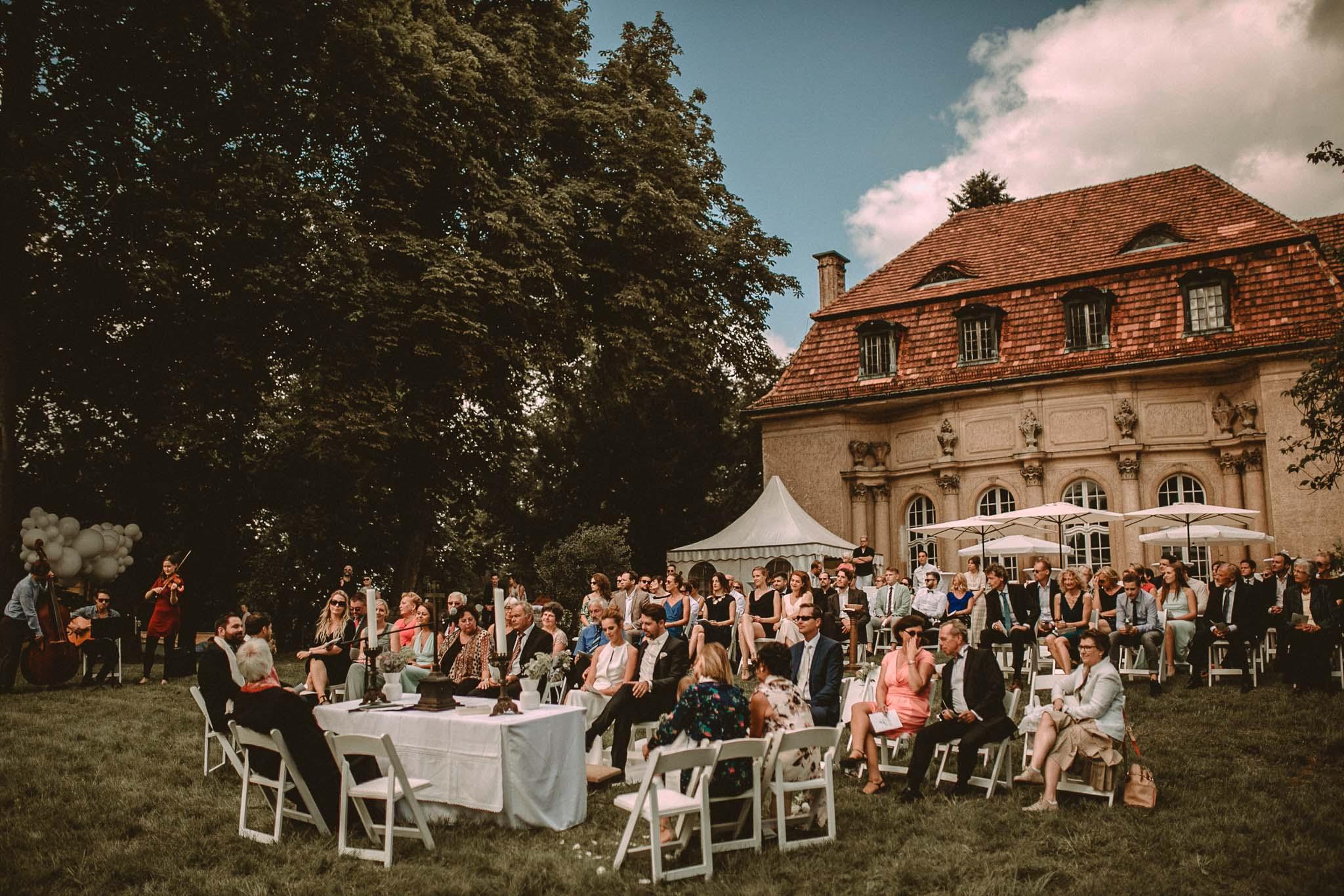Hochzeitsfotograf_Berlin_4294