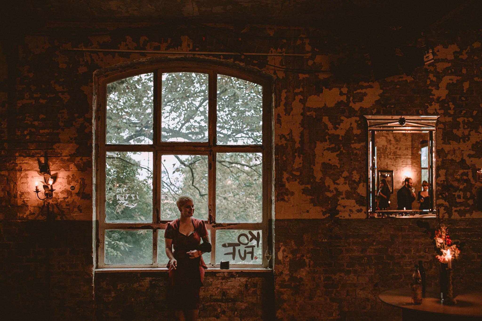 Hochzeitsfotograf_Berlin_6789