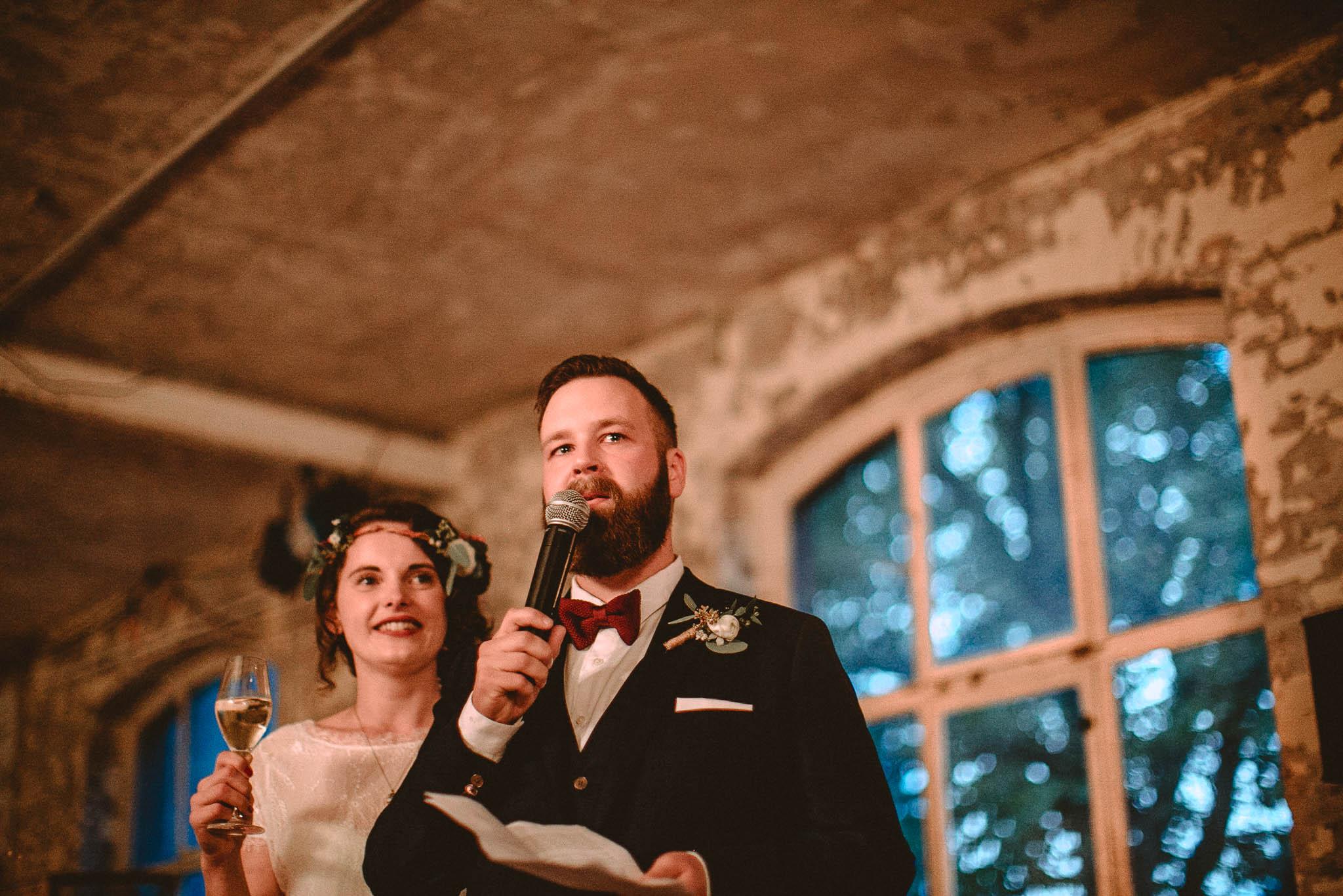 Hochzeitsfotograf_Berlin_9693