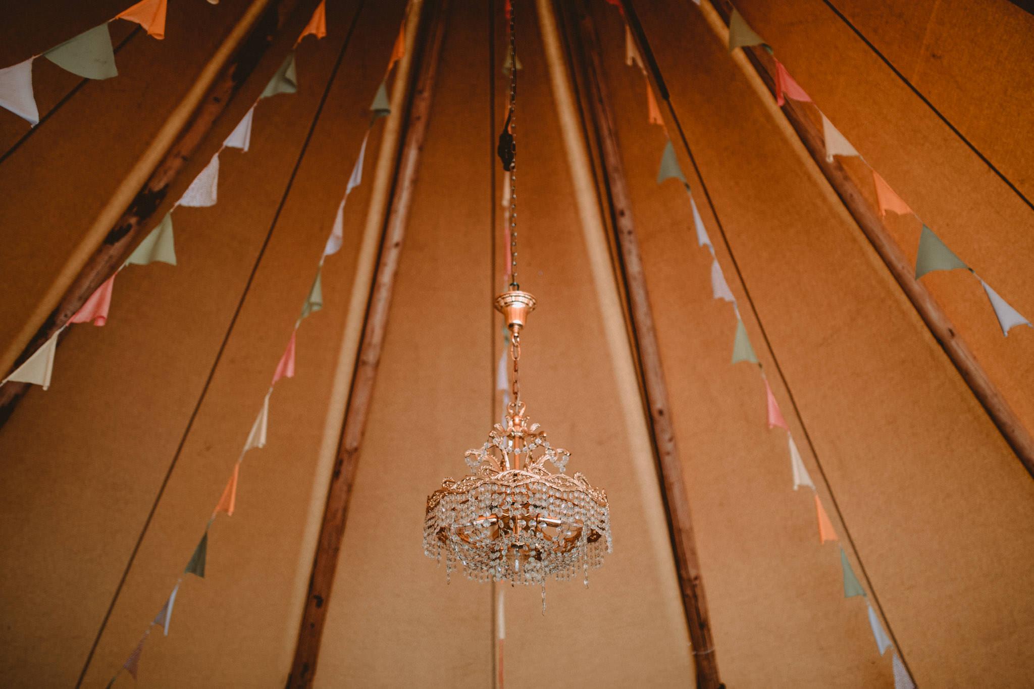 Wunderschönes Zelt im Schmetterlingsgarten, beste Hochzeitslocations in Brandenburg