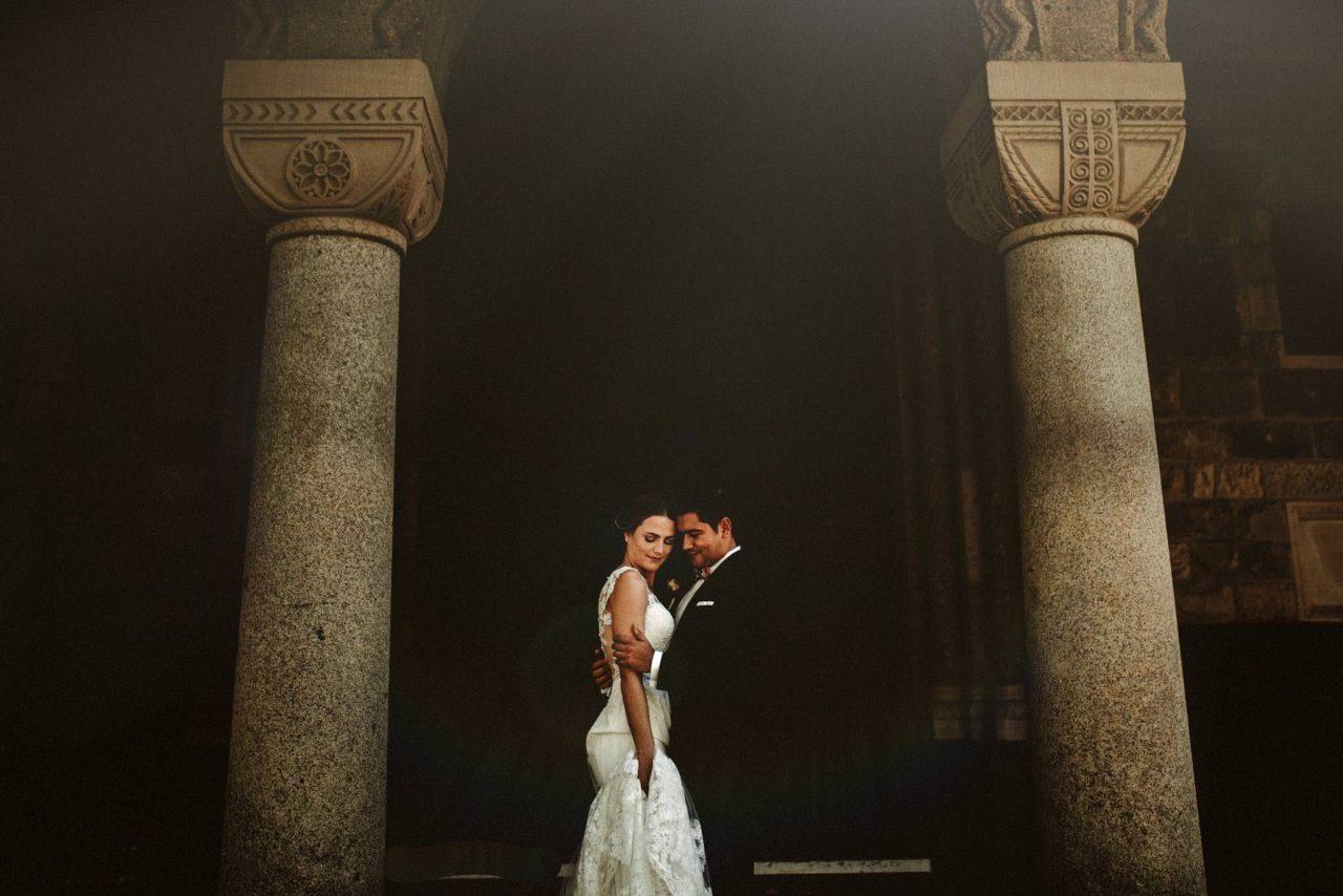 Beste Hochzeitsfotografen Koeln