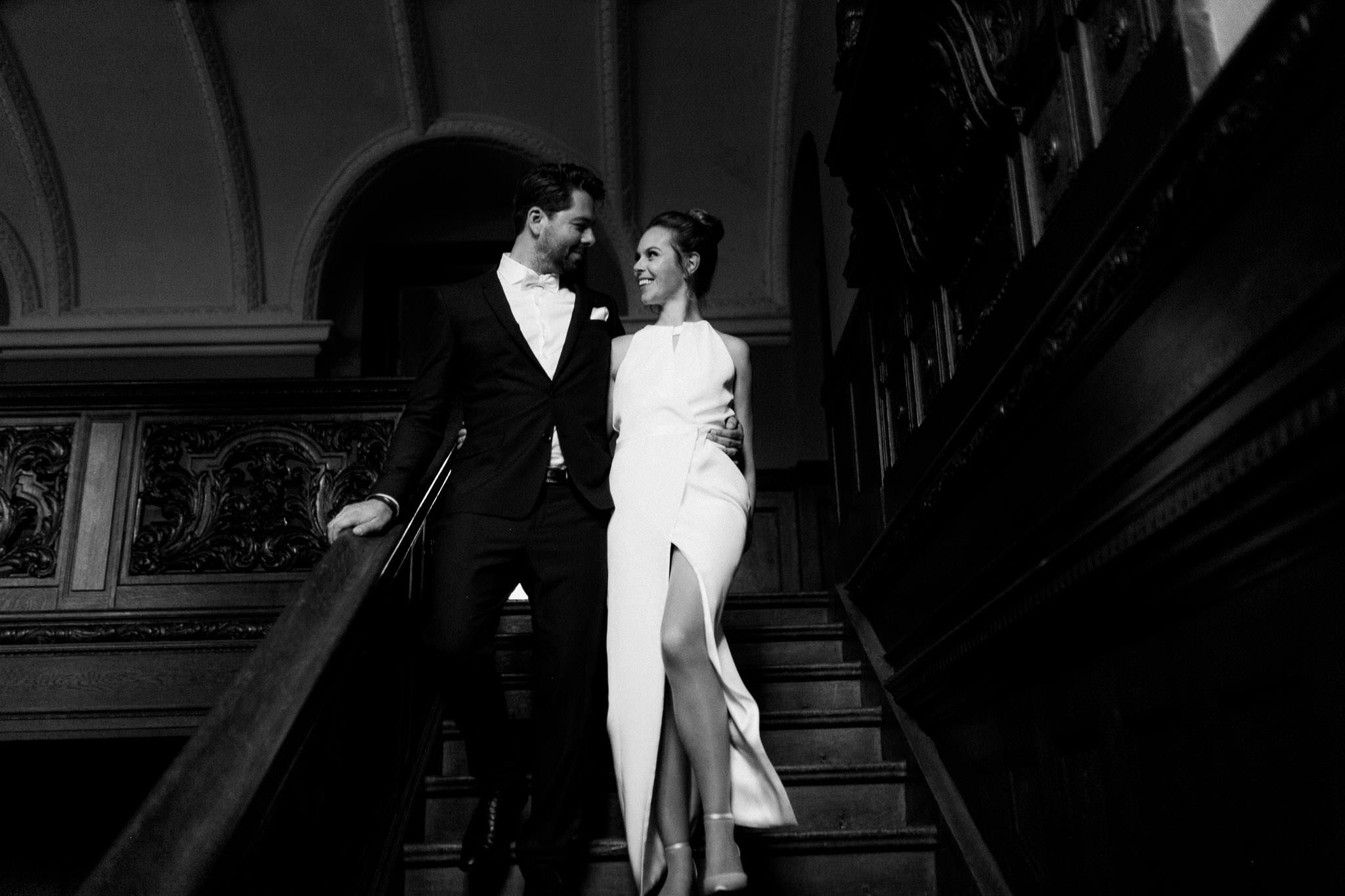 Schloss Marquardt Hochzeit by Bring Me Somewhere Nice